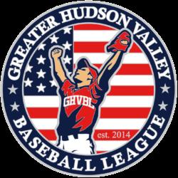 Greater Hudson Valley Baseball League