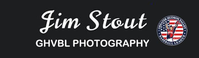 jim stout photography